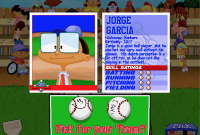 Beautiful Backyard Baseball 101: The Quintessential Guide To Succeeding In A for Backyard Sports Characters