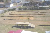 Beautiful Backyard Rc Track Ideas – Google Search | Rc Track | Pinterest | Cars intended for Backyard Rc Track Ideas