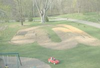 Beautiful Backyard Rc Track | Superonlinesaver regarding Elegant Backyard Rc Track Ideas