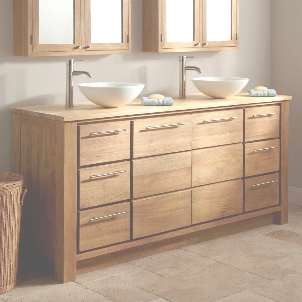 Beautiful Bamboo Bathroom Vanity Mirror Canada Australia – Sanalee within Good quality Bamboo Bathroom Vanity