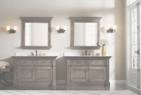Beautiful Bathroom : Amazing Freestanding Bathroom Vanities Decorating Ideas for Unique Free Standing Bathroom Vanity