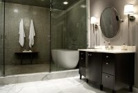 Beautiful Bathroom Layout Planner | Hgtv pertaining to Master Bathroom Layouts