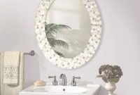 Beautiful Bathroom Mirror Decor Bathroom Mirrors Home Decoration Ideas Images within Unique Beautiful Bathroom Mirrors