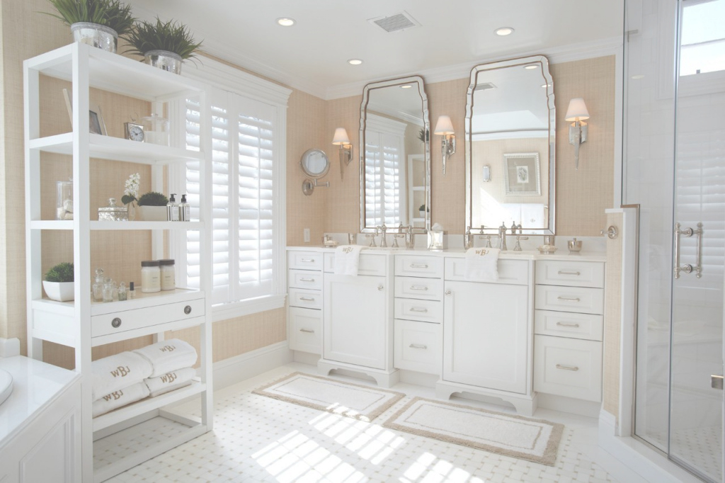Beautiful Bathroom Remodeling Ideas | Kitchen Designs In Huntington, Ny with Long Island Bathroom Remodeling