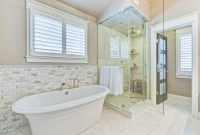 Beautiful Bathroom Renovation Ideas Trend — Top Bathroom in Bathroom Renovation Ideas