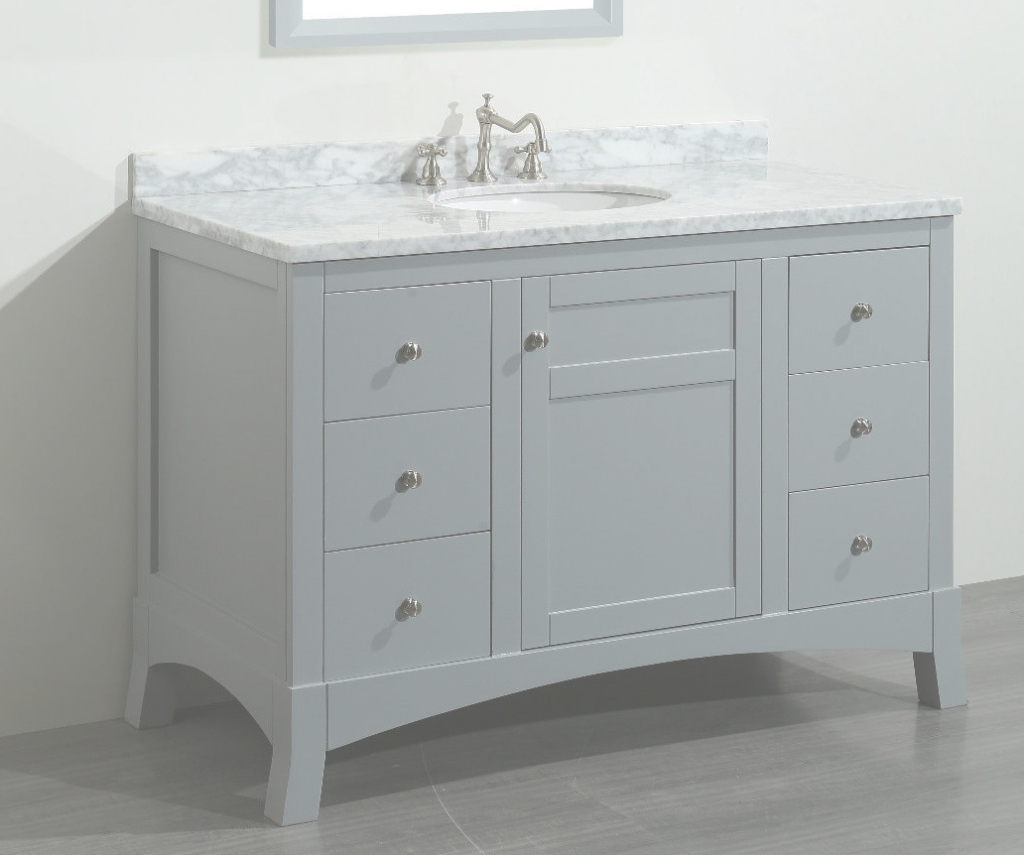 Beautiful Bathroom Vanities 50 65. Double Bathroom Vanities 6165 Inches inside 65 Inch Bathroom Vanity