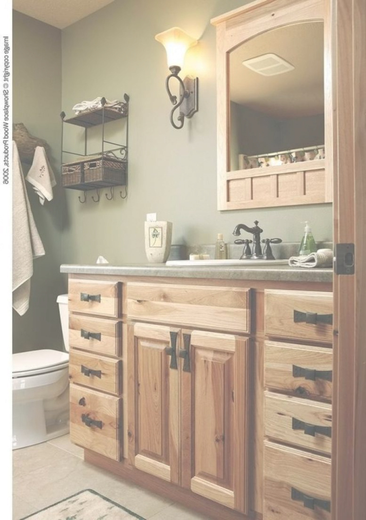 Beautiful Bathroom Vanity Denver Home Ideas | Euweblab Bathroom Vanity Denver throughout Bathroom Vanities Denver