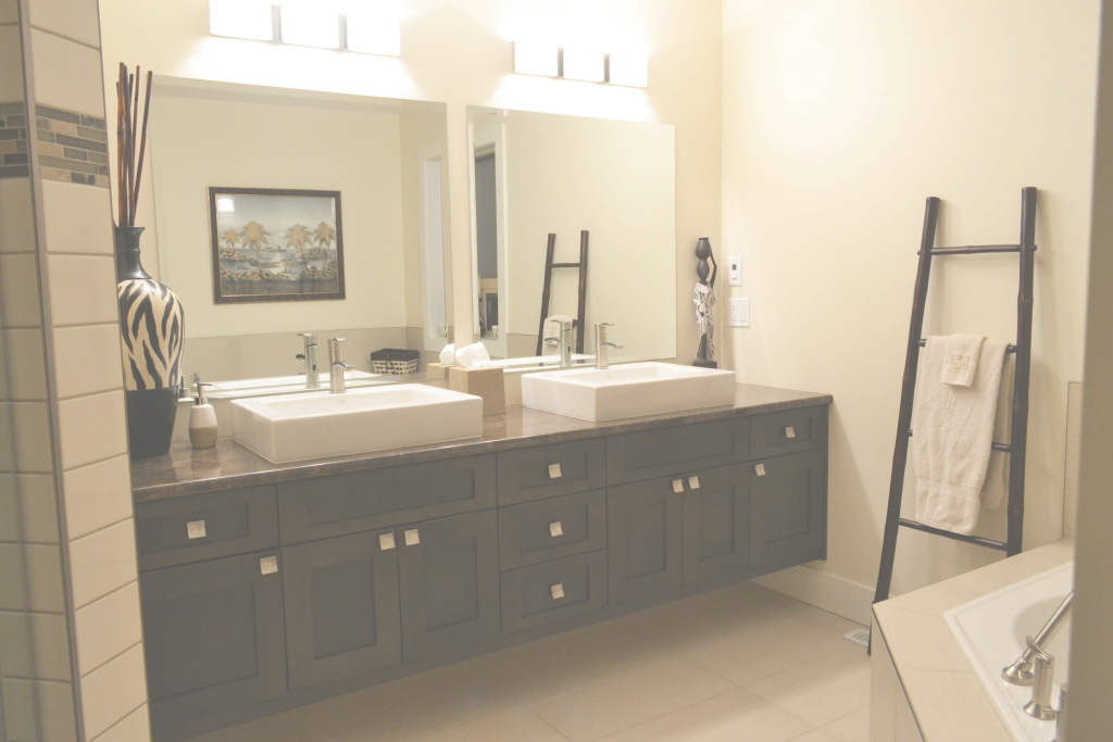Beautiful Bathroom Vanity : Double Vanities For Bathroom Bathroom Vanity Plans for Unique Bathroom Double Vanity
