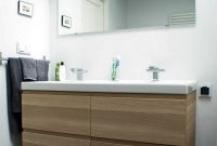 Beautiful Bathroom Vanity Ikea & Complete Ideas Example throughout High Quality Bathroom Vanities Ikea