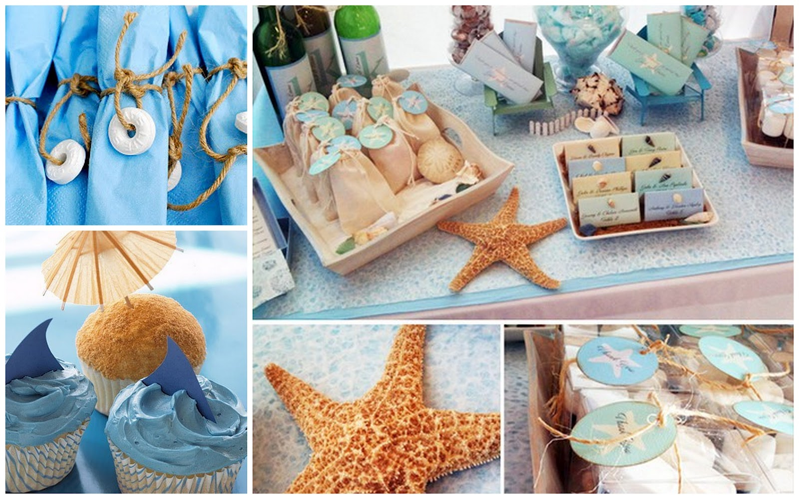 Beautiful Beach Theme Decorations : Restmeyersca Home Design - Applicable with Fresh Beach Theme Party Decorations
