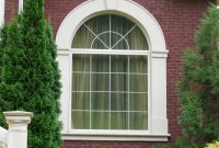 Beautiful Beautiful House Window Designs – Part 1 – Home Repair. Window with New New House Window Design