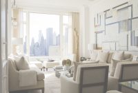 Beautiful Beautiful Living Room Nyc – Aeaart Design throughout Good quality Living Room Nyc