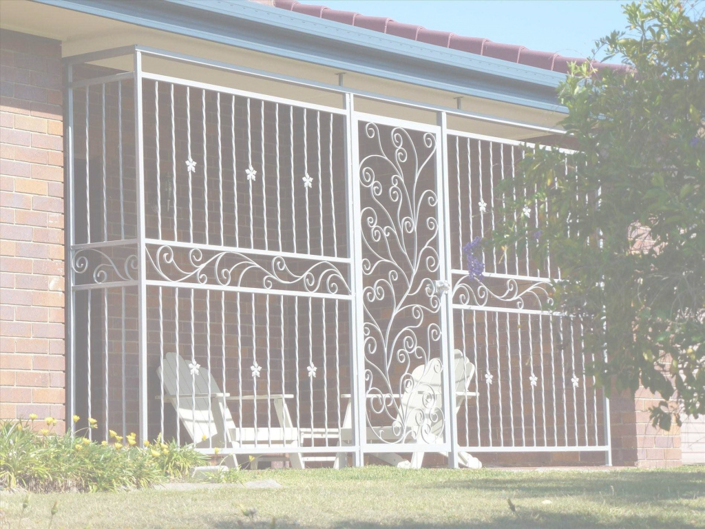 Beautiful Beautiful Window Grill Design Catalogue Pdf Free Download Steel with regard to Steel Window Grill Design Catalogue Pdf