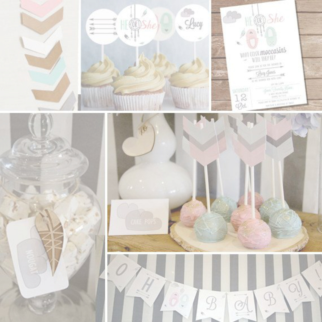 Beautiful Best 20+ Unisex Baby Shower Ideas On Pinterest | Travel Regarding intended for Unisex Baby Shower Themes