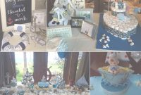 Beautiful Best Baby Shower Theme Ideas – Owlet Blog with Popular Baby Shower Themes