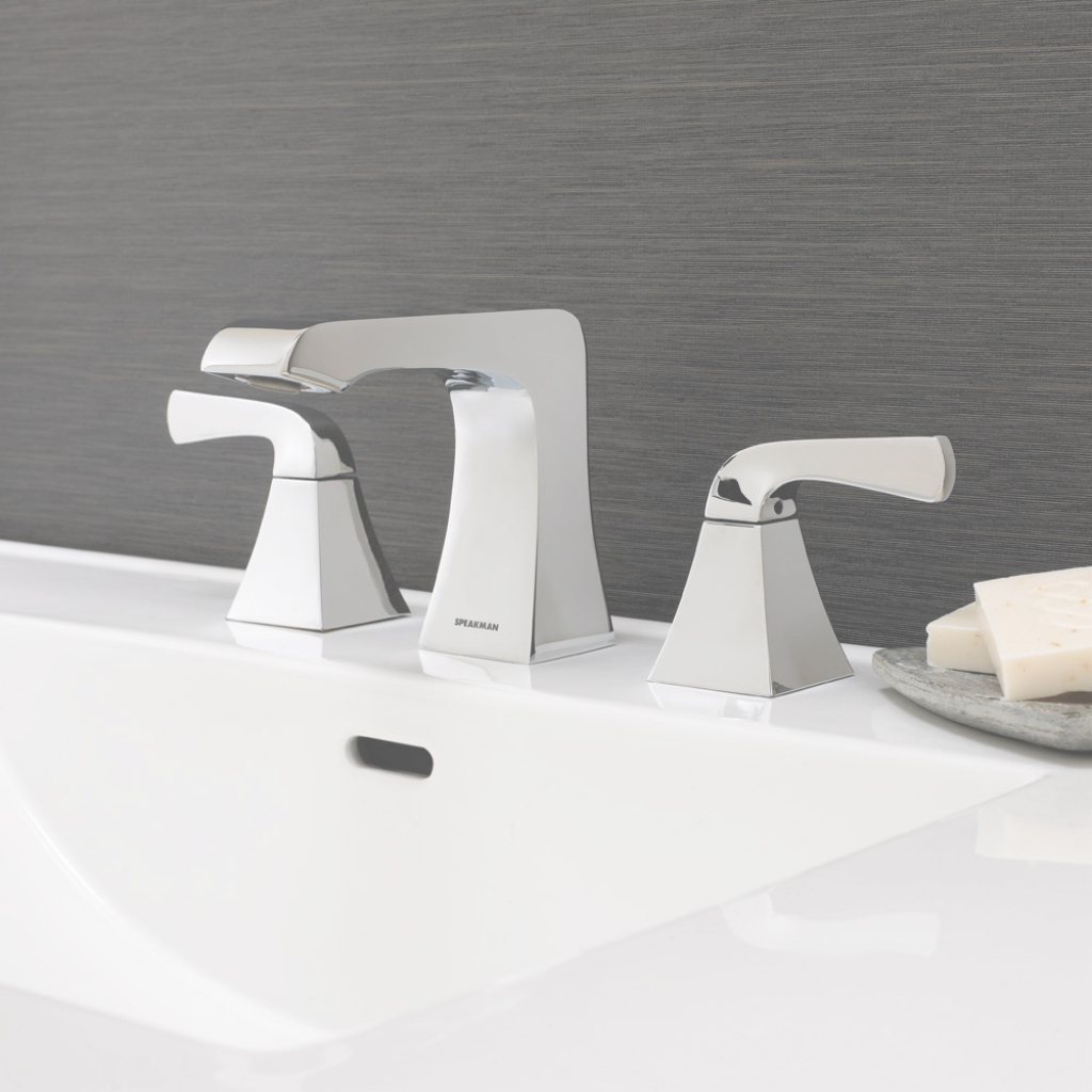 Beautiful Best Contemporary Bathroom Faucets — Contemporary Furniture in Unique Contemporary Bathroom Faucets