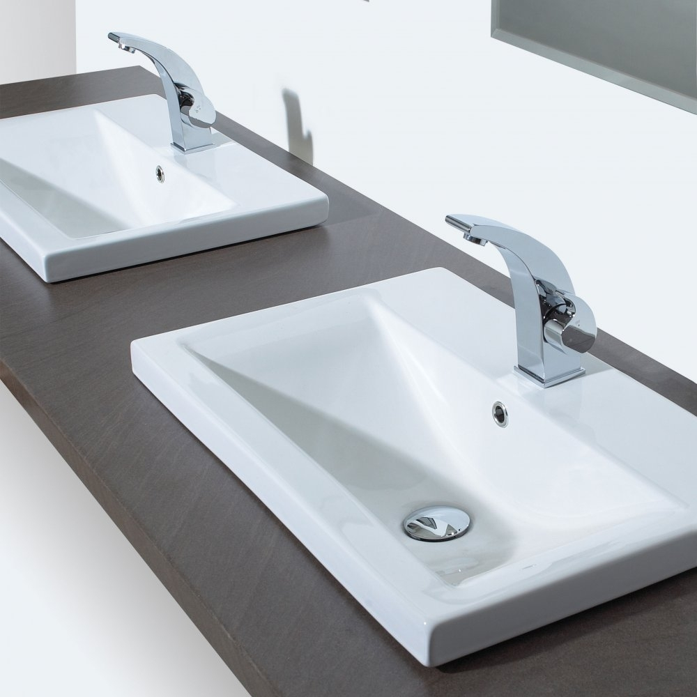 Beautiful Best Modern Bathroom Sinks Design Ideas Designer Sinks - Surripui inside Designer Bathroom Sinks