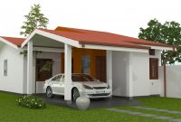 Beautiful Best Of Low Cost House Plans In Sri Lanka With Photos Design – Home with House Plans In Sri Lanka
