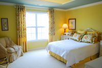 Beautiful Best Paint Colors For Small Bedrooms Elegant Good Wall Colors For in Small Bedroom Wall Colors