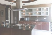 Beautiful Black Countertops For Kitchen, Dark Granite Countertops Hgtv – Blame pertaining to Luxury Black Countertop Kitchen