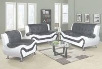 Beautiful Black Living Room Chairs – Living Room Ideas intended for Black Living Room Chairs