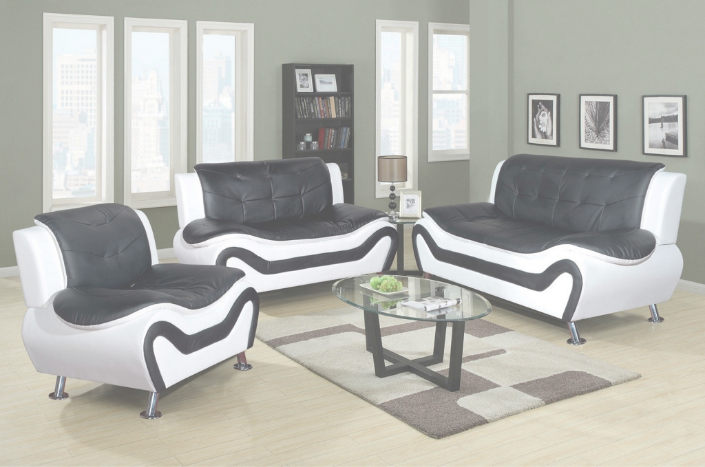 Beautiful Black Living Room Chairs - Living Room Ideas intended for Black Living Room Chairs