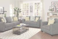 Beautiful Bobs Furniture 7 Piece Living Room Set | Living Room Decor | Best regarding 7 Piece Living Room Set