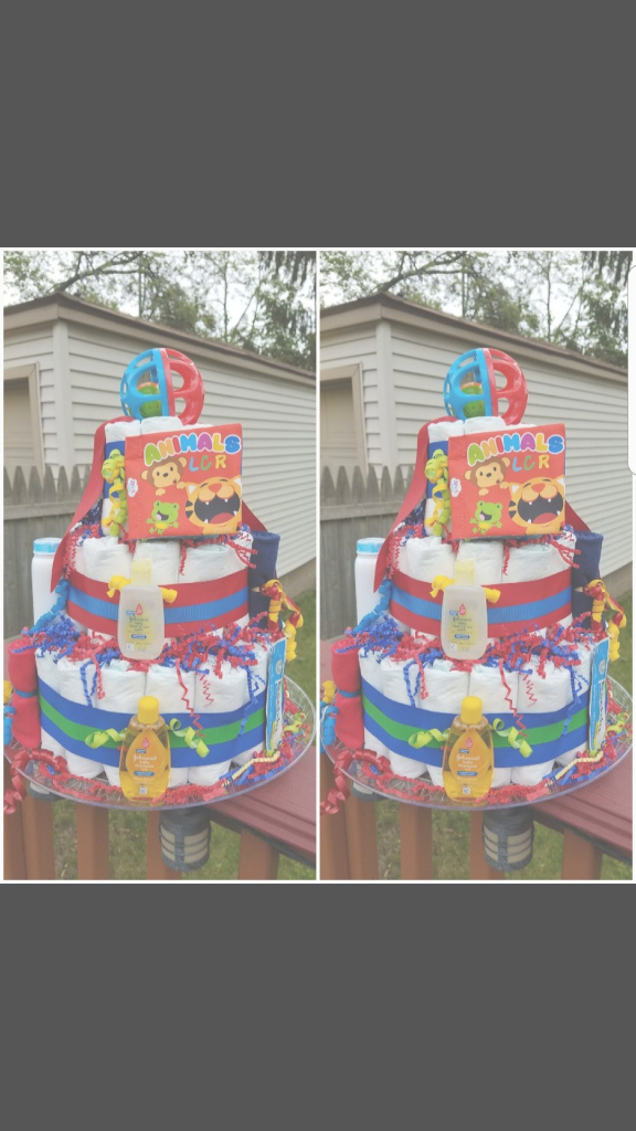 Beautiful Boys Baby Diaper Cake Lego Baby Shower Red Blue Green Yellow | Baby in Set Lego Baby Shower