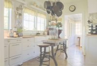 Beautiful Bungalow Kitchens: Changing With The Times | American Bungalow Magazine throughout American Bungalow Magazine