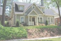 Beautiful Bungalows–Atlanta Home Styles | Pinterest | Bungalow, Cottage Style within Unique Bungalow Style Homes