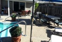 Beautiful California Backyard Roseville Hearthstone Court Ca Real Estate with regard to California Backyard Roseville