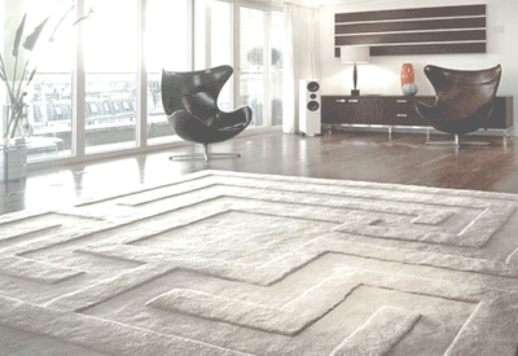 Beautiful Captivating Living Room Carpet Rugs Luxury Extra Large Area Rug All intended for Elegant Soft Area Rugs For Living Room