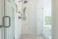 Beautiful Category: Bathroom Ideas | Denverrose – Page 0 inside Review Master Bathroom Tile Ideas