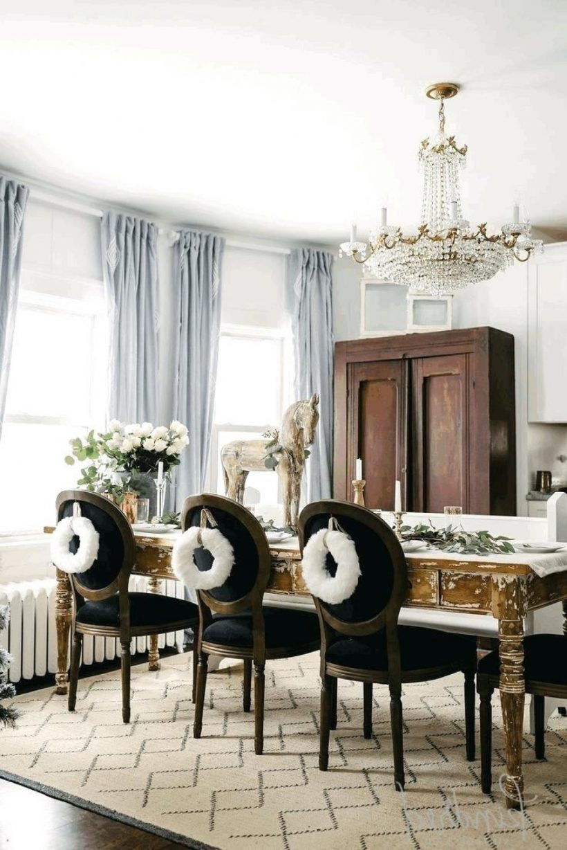 Beautiful Chair : Dark Grey Dining Chairs Awesome Light Blue Dining Room inside Light Blue Dining Room