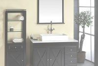 Beautiful Cheap Bathroom Vanity Combos Within Lofty And Sink Combo Best Of 48 within Awesome Wholesale Bathroom Vanity