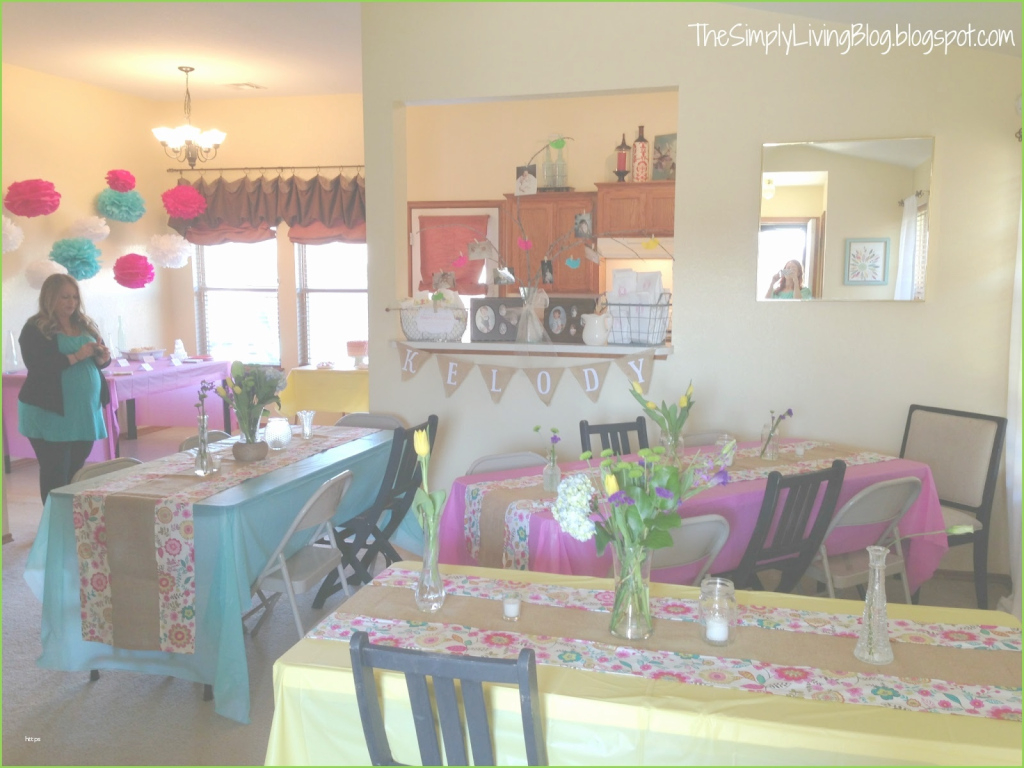 Beautiful Cheap Places To Have A Baby Shower - Image Cabinets And Shower throughout Cheap Places To Have A Baby Shower