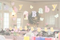Beautiful Cheerful Places To Have Baby Showers Rent For A Shower Ideas House for Places To Rent For Baby Shower