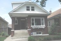 Beautiful Chicago Bungalow Gut Rehab In Portage Park – Youtube with Chicago Bungalow
