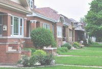 Beautiful Chicago Bungalow pertaining to Beautiful Chicago Bungalow
