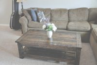 Beautiful Coffee Table : Pallet Coffee Table Plans Diy Paletteor Wood with Pallet Coffee Table Plans
