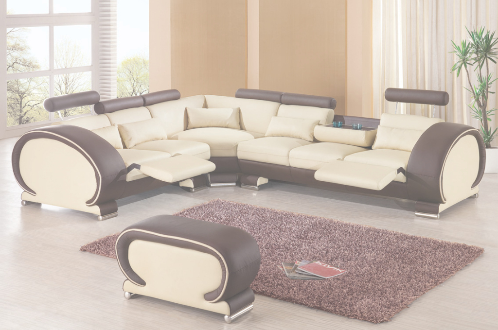 Beautiful Contemporary Living Room Designs Complete Living Room Sets Near Me 7 for Beautiful 7 Piece Living Room Set