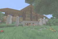 Beautiful Cool House Designs Minecraft Survival Beautiful Minecraft Survival inside Beautiful Minecraft Cool Houses Download