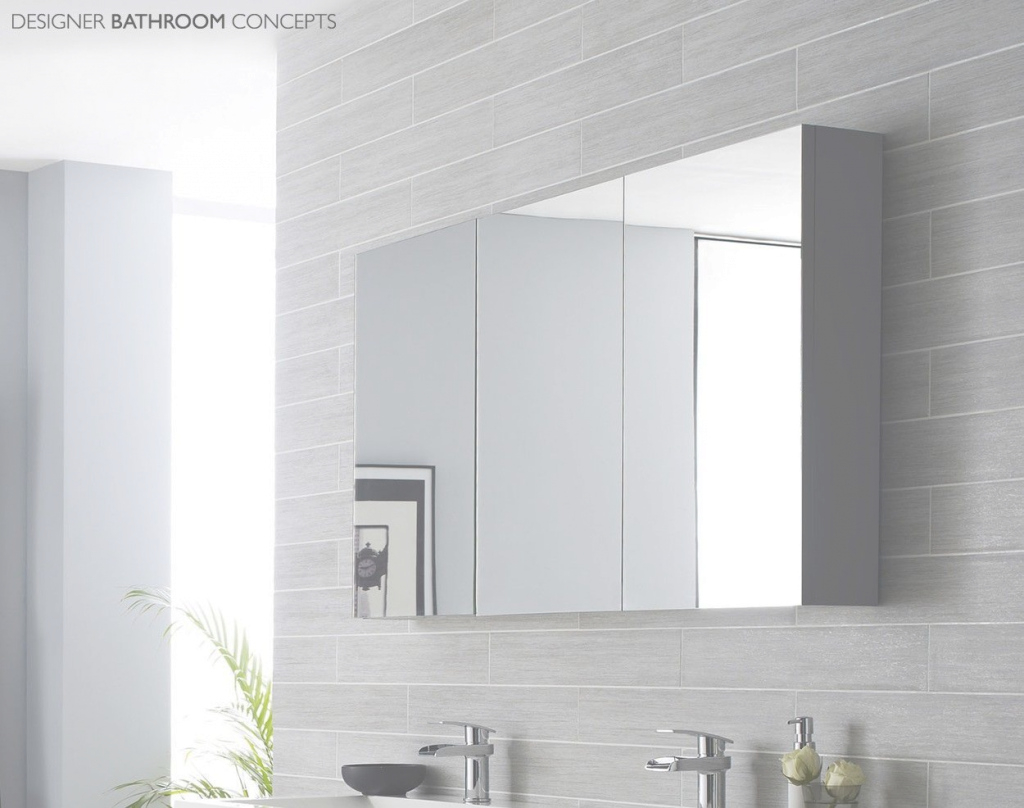 Beautiful Corner Mirror Cabinet Bathroom Image Result Image Result Mirror for Luxury Bathroom Mirror With Cabinet