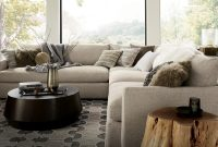 Beautiful Crate And Barrel Living Room Modern Elegant Or With Throughout 28 with regard to Crate And Barrel Living Room