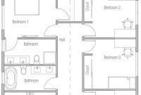 Beautiful Create Floor Plan Online Bathroom Floor Plan Designer Fresh 3 4 intended for 3 4 Bathroom Floor Plans
