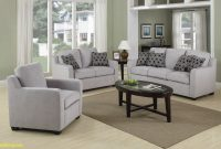 Beautiful Cute Living Room Furniture Sets Cheap Pattern – Best Living Room pertaining to Luxury Clearance Living Room Furniture
