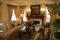 Beautiful Decorating Ideas For Living Rooms With Fireplaces Fresh Stunning throughout Traditional Living Room Ideas