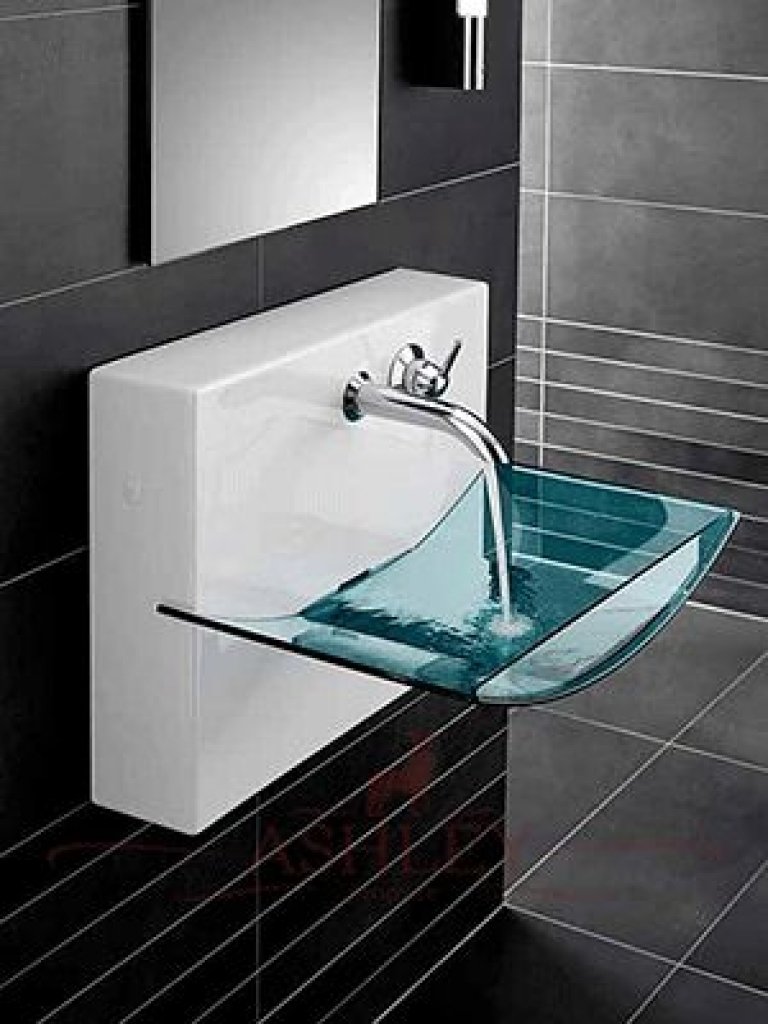Beautiful Designer Bathroom Sinks Basins 17 Best Ideas About Glass Sink On in Designer Bathroom Sinks