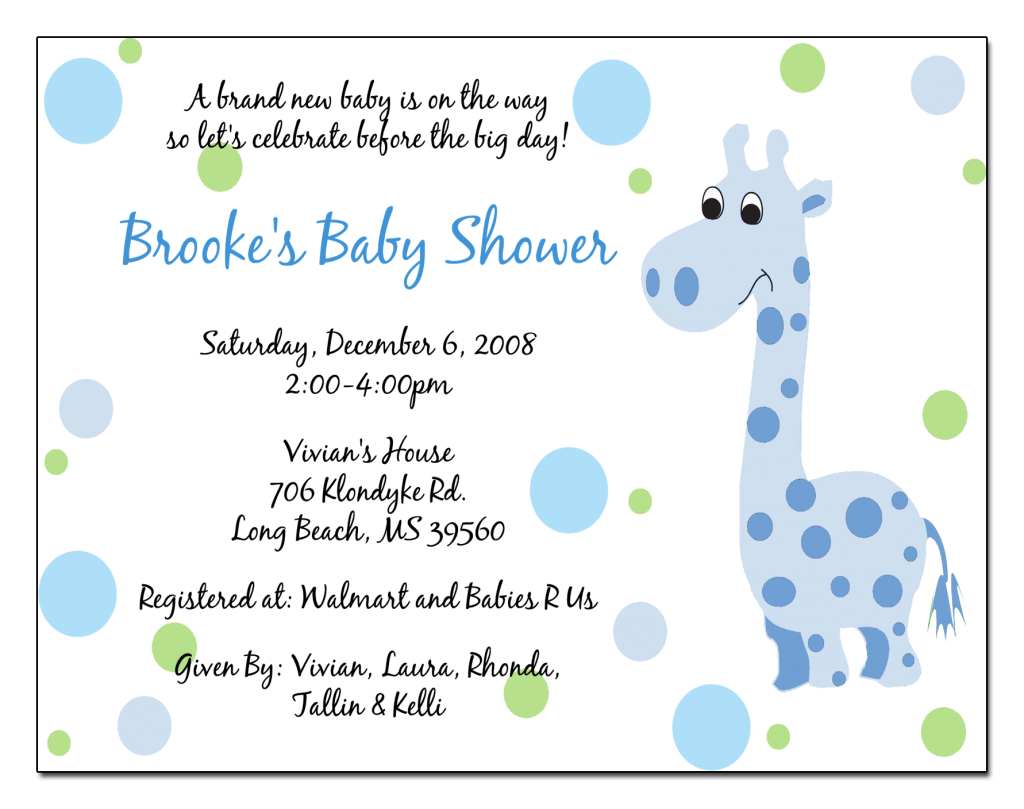 Beautiful Designs : Exquisite Cheap Baby Shower Invitations Boy Bulk With with Beautiful How Do You Say Baby Shower In Spanish