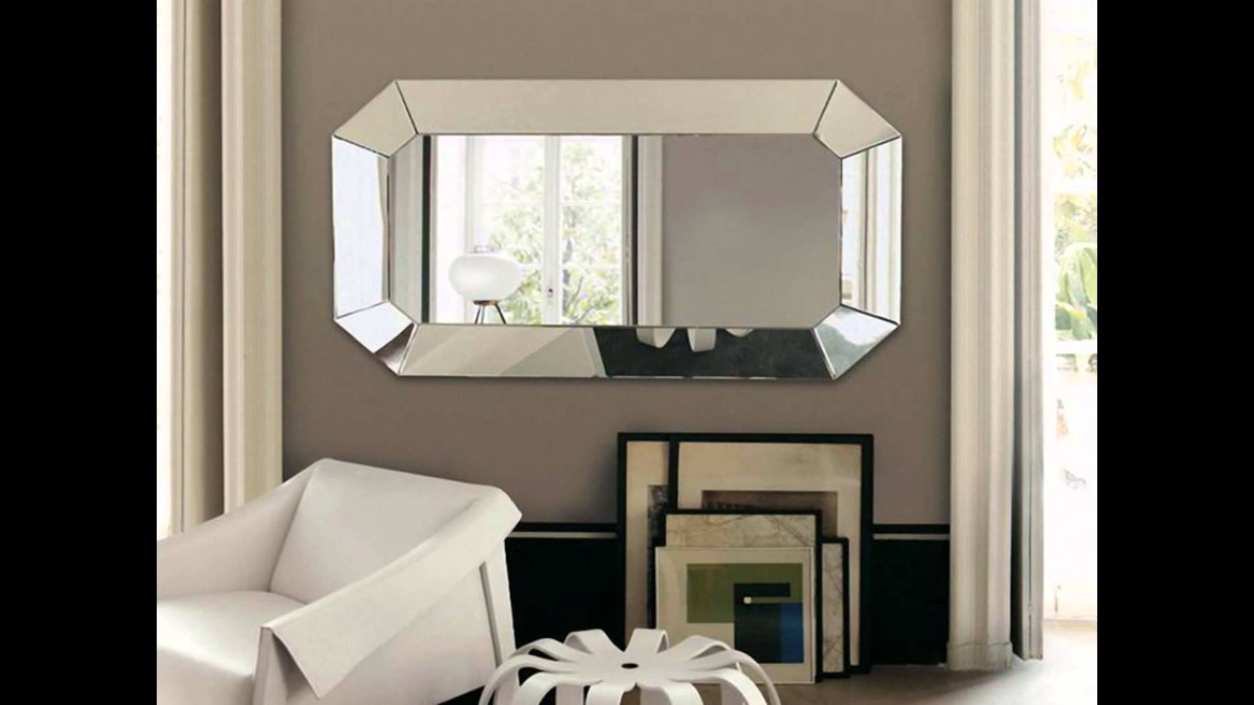 Beautiful Dining Room Mirrors | Decorative Mirrors For Dining Room | Mirrors throughout Fresh Living Room Mirrors